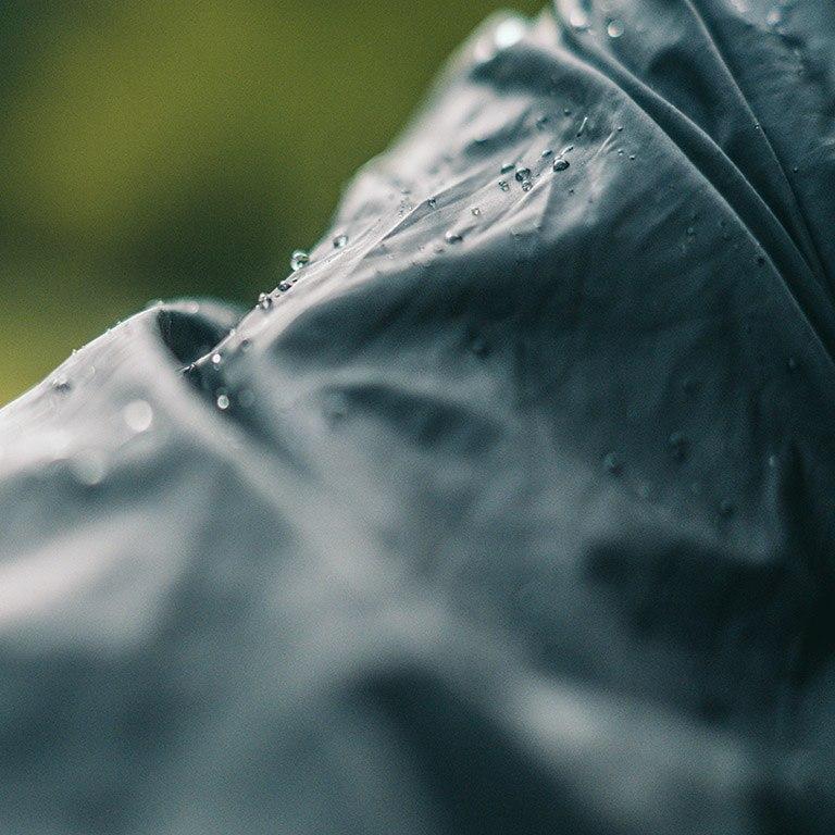 Veste légère et Coupe vent - Imperméable