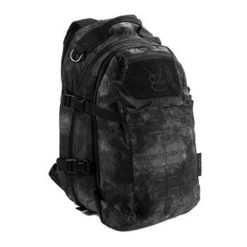 tod sac à dos camouflage v8