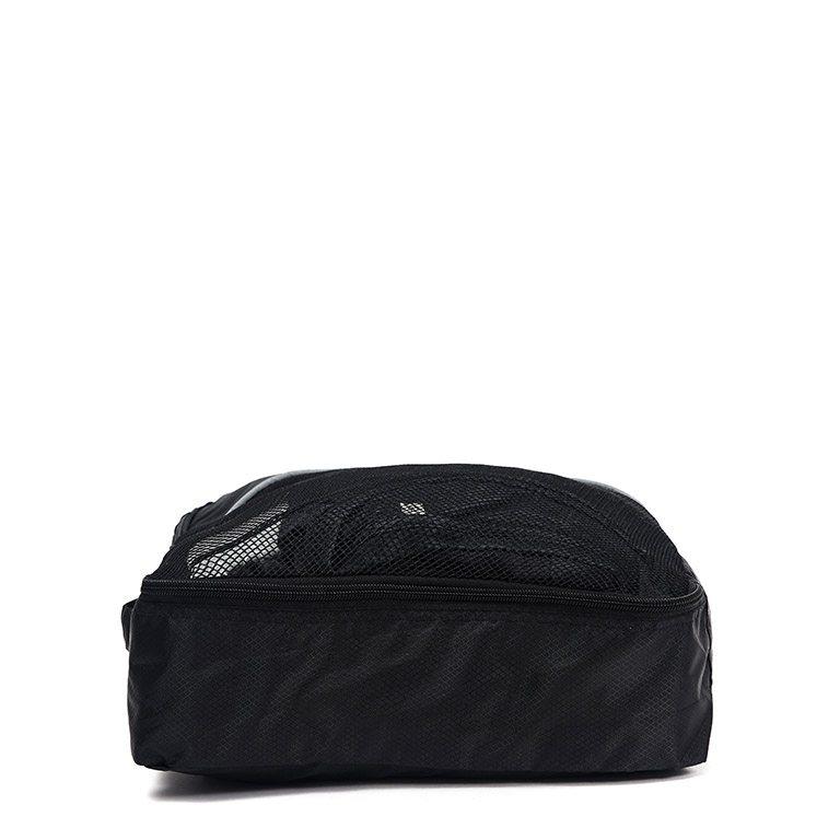 Sac de voyage - Organisateur de sac