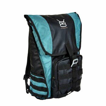 sac à dos URB 20.2 V8 teal