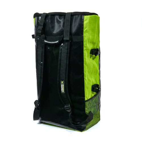 Sac Paddle Gonflable - TCR 99.1